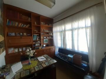 Comprar Casa / Térrea em Londrina R$ 630.000,00 - Foto 6