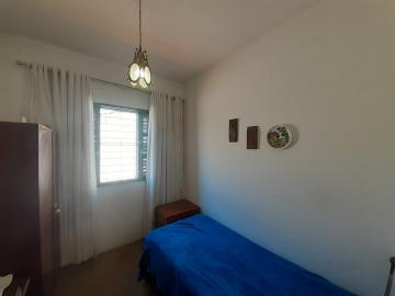 Comprar Casa / Térrea em Londrina R$ 630.000,00 - Foto 11