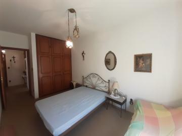 Comprar Casa / Térrea em Londrina R$ 630.000,00 - Foto 13