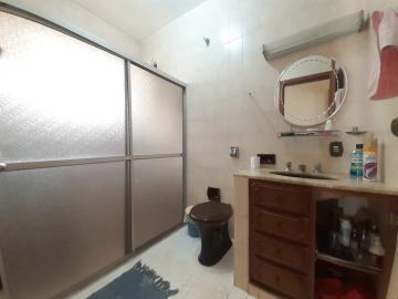 Comprar Casa / Térrea em Londrina R$ 630.000,00 - Foto 14