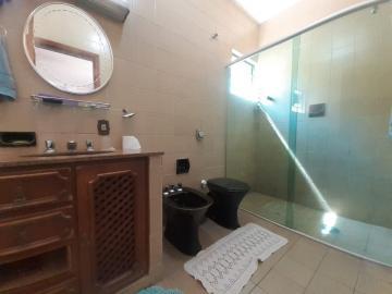 Comprar Casa / Térrea em Londrina R$ 630.000,00 - Foto 17