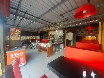 Alugar Comercial / Loja em Londrina R$ 4.500,00 - Foto 3