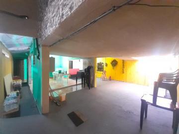 Alugar Comercial / Loja em Londrina R$ 4.500,00 - Foto 8