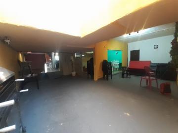 Alugar Comercial / Loja em Londrina R$ 4.500,00 - Foto 9