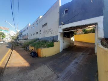 Alugar Comercial / Loja em Londrina R$ 4.500,00 - Foto 12