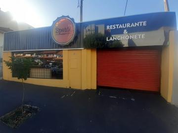 Alugar Comercial / Loja em Londrina. apenas R$ 4.500,00