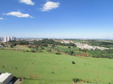 Comprar Apartamento / Padrão em Londrina R$ 325.000,00 - Foto 5