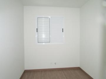 Comprar Apartamento / Padrão em Londrina R$ 325.000,00 - Foto 10