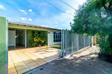 Alugar Casa / Térrea em Londrina. apenas R$ 3.950,00