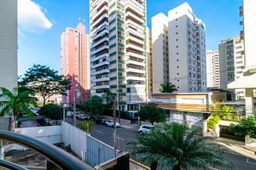 Comprar Apartamento / Padrão em Londrina R$ 980.000,00 - Foto 4