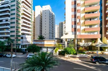 Comprar Apartamento / Padrão em Londrina R$ 980.000,00 - Foto 5