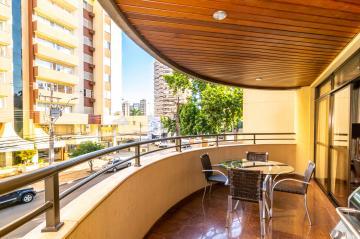Comprar Apartamento / Padrão em Londrina R$ 980.000,00 - Foto 7