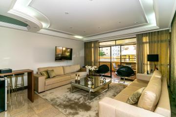 Comprar Apartamento / Padrão em Londrina R$ 980.000,00 - Foto 12