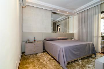 Comprar Apartamento / Padrão em Londrina R$ 980.000,00 - Foto 16