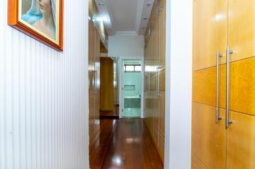 Comprar Apartamento / Padrão em Londrina R$ 980.000,00 - Foto 20