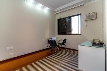 Comprar Apartamento / Padrão em Londrina R$ 980.000,00 - Foto 23