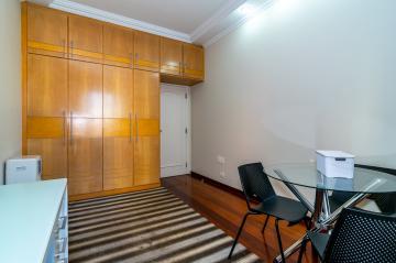 Comprar Apartamento / Padrão em Londrina R$ 980.000,00 - Foto 25