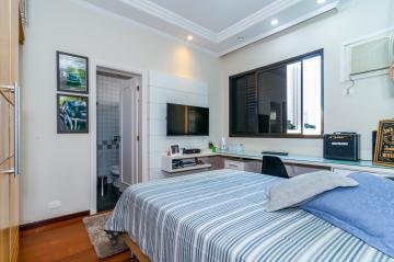 Comprar Apartamento / Padrão em Londrina R$ 980.000,00 - Foto 28