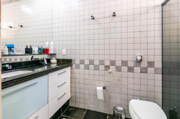 Comprar Apartamento / Padrão em Londrina R$ 980.000,00 - Foto 31