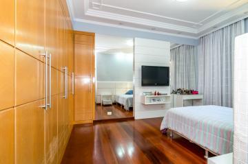 Comprar Apartamento / Padrão em Londrina R$ 980.000,00 - Foto 32