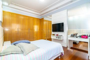 Comprar Apartamento / Padrão em Londrina R$ 980.000,00 - Foto 34