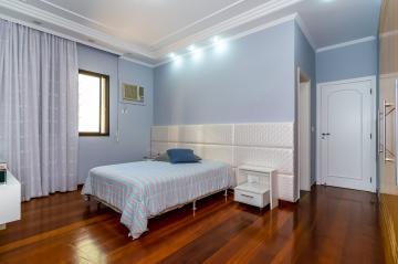 Comprar Apartamento / Padrão em Londrina R$ 980.000,00 - Foto 35