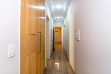 Comprar Apartamento / Padrão em Londrina R$ 980.000,00 - Foto 37