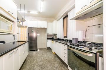 Comprar Apartamento / Padrão em Londrina R$ 980.000,00 - Foto 38