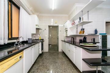 Comprar Apartamento / Padrão em Londrina R$ 980.000,00 - Foto 40
