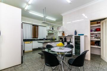 Comprar Apartamento / Padrão em Londrina R$ 980.000,00 - Foto 41