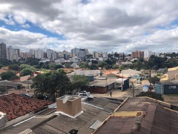 Comprar Apartamento / Padrão em Londrina R$ 345.000,00 - Foto 2