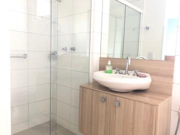 Comprar Apartamento / Padrão em Londrina R$ 345.000,00 - Foto 10