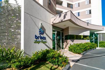 Alugar Apartamento / Padrão em Londrina. apenas R$ 460.000,00
