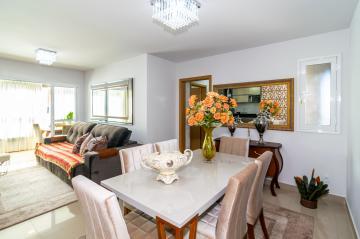 Alugar Apartamento / Padrão em Londrina. apenas R$ 700.000,00