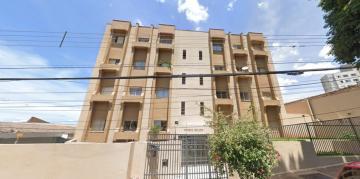 Alugar Apartamento / Padrão em Londrina R$ 930,00 - Foto 1