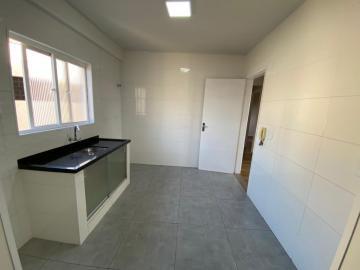 Alugar Apartamento / Padrão em Londrina R$ 930,00 - Foto 10