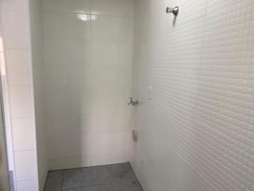 Alugar Apartamento / Padrão em Londrina R$ 930,00 - Foto 13
