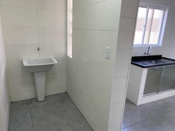Alugar Apartamento / Padrão em Londrina R$ 930,00 - Foto 14