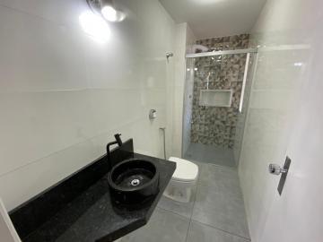 Alugar Apartamento / Padrão em Londrina R$ 930,00 - Foto 9