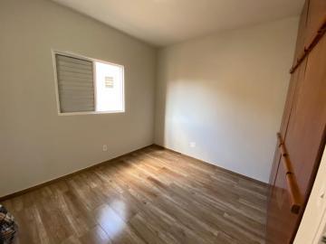 Alugar Apartamento / Padrão em Londrina R$ 930,00 - Foto 6