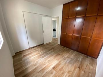 Alugar Apartamento / Padrão em Londrina R$ 930,00 - Foto 7