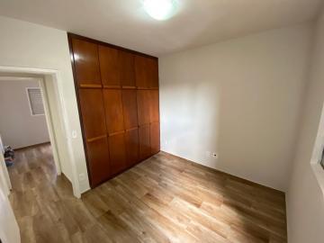 Alugar Apartamento / Padrão em Londrina R$ 930,00 - Foto 8