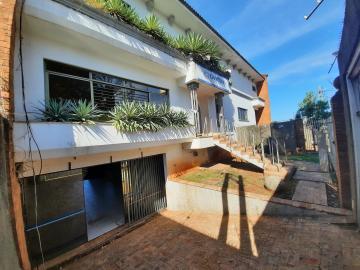 Alugar Casa / Sobrado em Londrina R$ 9.500,00 - Foto 2