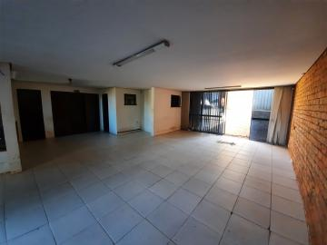 Alugar Casa / Sobrado em Londrina R$ 9.500,00 - Foto 3