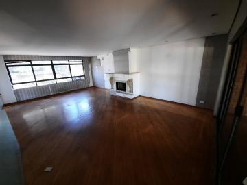 Alugar Casa / Sobrado em Londrina R$ 9.500,00 - Foto 8