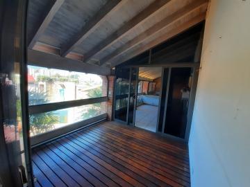 Alugar Casa / Sobrado em Londrina R$ 9.500,00 - Foto 10