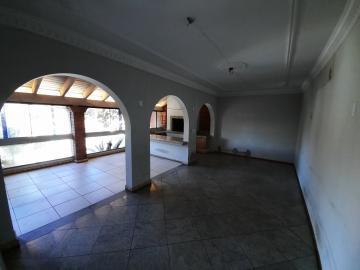 Alugar Casa / Sobrado em Londrina R$ 9.500,00 - Foto 11
