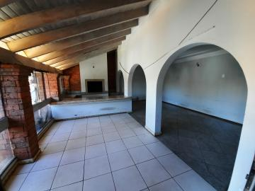 Alugar Casa / Sobrado em Londrina R$ 9.500,00 - Foto 12