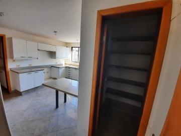 Alugar Casa / Sobrado em Londrina R$ 9.500,00 - Foto 17