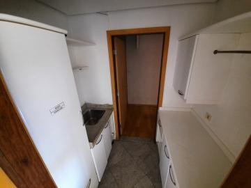Alugar Casa / Sobrado em Londrina R$ 9.500,00 - Foto 19